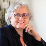 Yvonne und Marie Kasperek fokussieren sich auf die Stärkung des Selbstbewusstseins weiblicher Führungskräfte und sind darüber hinaus begeisterte medikit-Nutzerinnen.