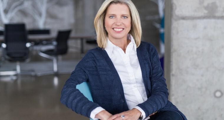 Die Anwaltsboutique Lyck + Pätzold beobachtet Trends am Medizinmarkt und sucht nach rechtskonformen digitalen Lösungen für ihre Klient*innen.